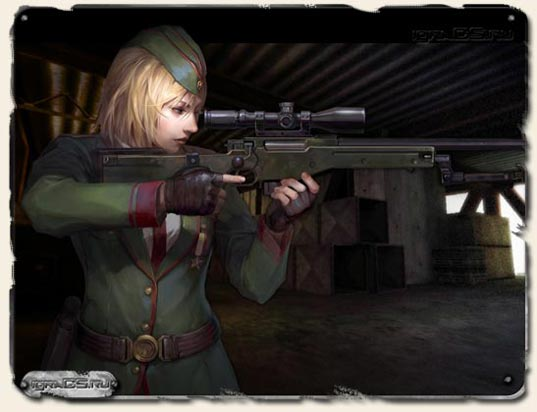 Персональные настройки Counter-Strike (Конфиги для cs)